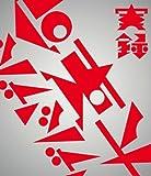 実録・ゲバゲバ大革命(Blu-ray)