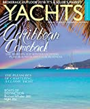 Kyпить Yachts International на Amazon.com