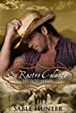 Su Rastro Caliente (Hot On Her Trail) (Hell Yeah! (Spanish Edition))
