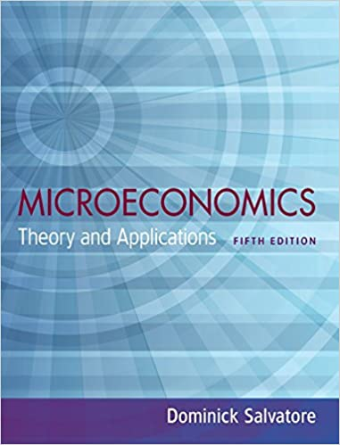 Buy microeconomics theory and applications book online at low buy microeconomics theory and applications book online at low prices in india microeconomics theory and applications reviews ratings amazon fandeluxe Choice Image
