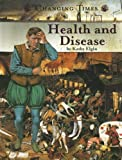 Health and Disease, Kathy Elgin, 0756522196