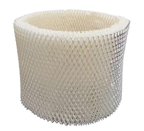 sunbeam humidifier filter 3609 - 5