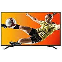 Sharp LC-40P3000U 40 LED FHD TV