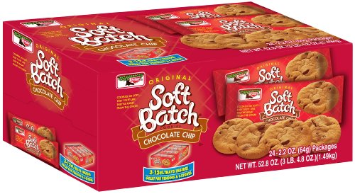 soft-batch-cookies-chocolate-chip-22-ounce-packages-pack-of-24