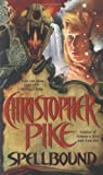 Spellbound, Christopher Pike, 0671736817