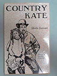 Country Kate