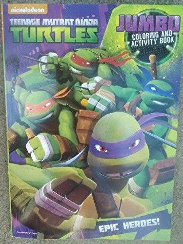 teenage-mutant-ninja-turtles-jumbo-coloring-activity-book-epic-heroes