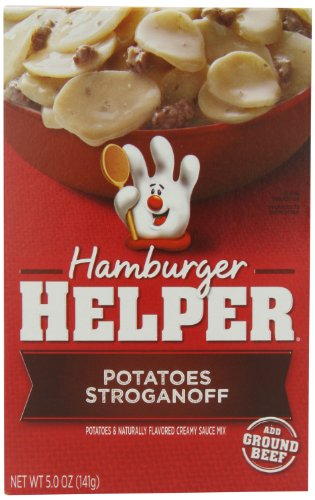 betty-crocker-hamburger-helper-potatoes-stroganoff-5-ounce-boxes-pack-of-12