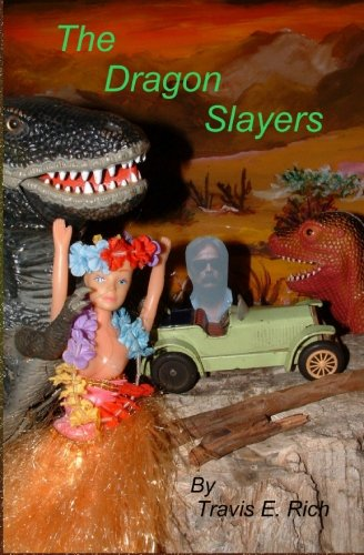 The Dragon Slayers