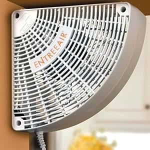 Amazon Com Whisper Quiet Compact Electric Doorway Room To