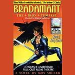 Bradamant: The Iron Tempest | Ron Miller