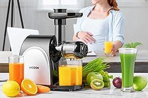 upc 742186981000 product image3