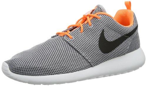 Nike Roshe Run Calypso - 511881-013 -