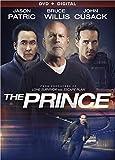 The Prince [DVD + Digital]