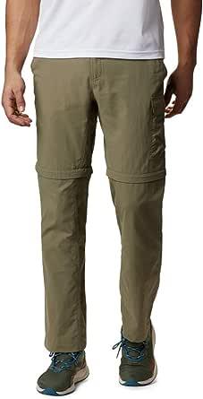 Columbia Men's Smith Creek Convertible Pant