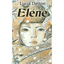 Eléne (Italian Edition)