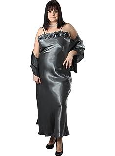 Boutique Magique Robe soirée Femme Ronde Grande Taille