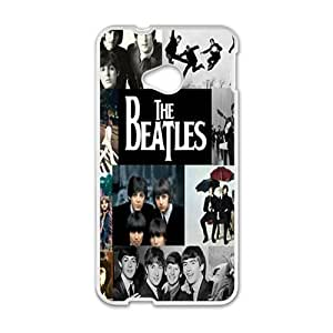the beatles Phone Case for HTC One M7