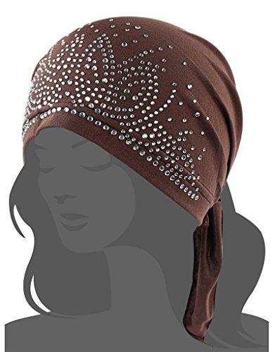 wish Womens Beanie Headwear Patients