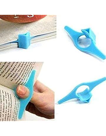 Estes.el - Marcapáginas para manualidades, ideal para manualidades, etc.