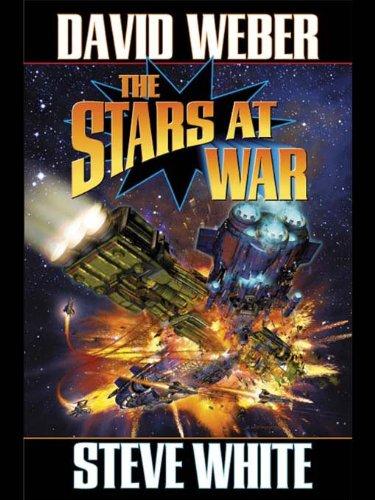 The Stars at War (Starfire combo volumes Book - Starfire Star