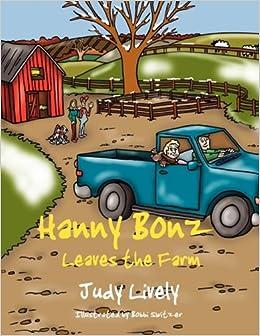 Hanny Bonz
