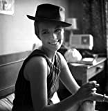 Breathless (The Criterion Collection)