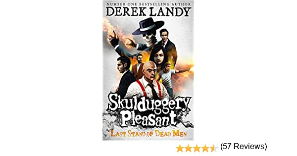 Skullduggery Pleasant Dying Of The Light Epub Download Books erotikvideos catterfeld fabrikplanung stand startsound