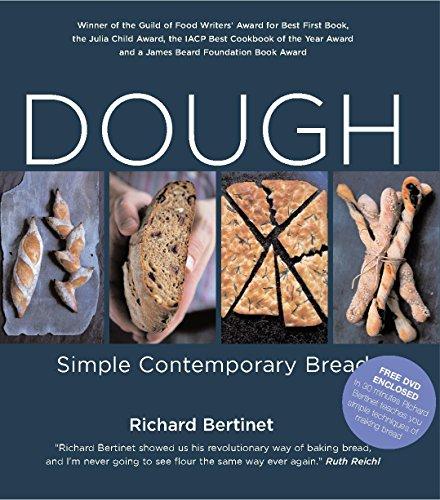 easy bake oven dough - 9