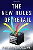 The New Rules of Retail, Michael Dart and Robin Lewis, 0230105726