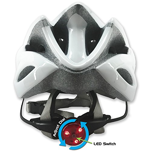 Buy mountain bikes helmets