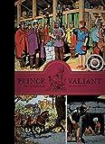 Prince Valiant Vol. 15: 1965-1966