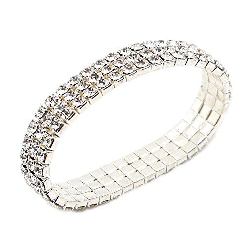 Bracelets for Small Wrists Amazon