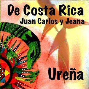 De Costa Rica