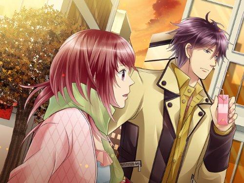 Oumagatoki: Kaidan Romance [Deluxe Edition] [Japan Import]