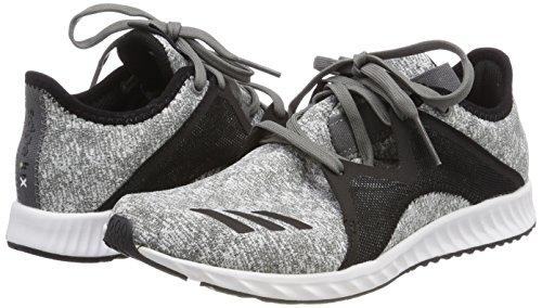 Chaussures 000 Femme Adidas Edge W negbas ftwbla De Gris 2 gricua Lux Fitness w07qS7nagW