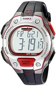 Timex Mens Ironman    Lap Sports Watch