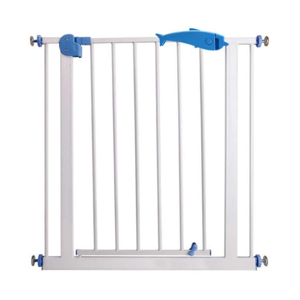 Automatically Close die Safety Baby Door, Easy zu Open die Ultra-hoch Pass Door und die Pet Door, Including die Stairs Door zu spielen die Paddock