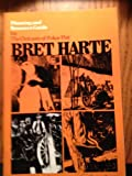 The Outcasts of Poker Flat, Bret Harte, 0890610533
