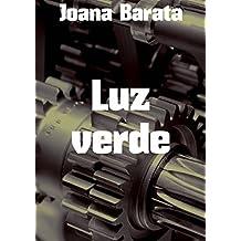 Luz verde (Portuguese Edition)