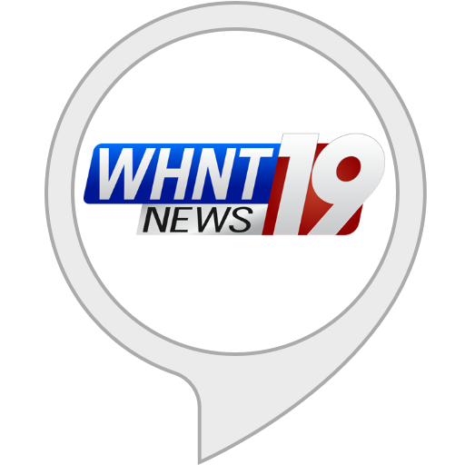 Amazon com: WHNT Flash Briefing: Alexa Skills