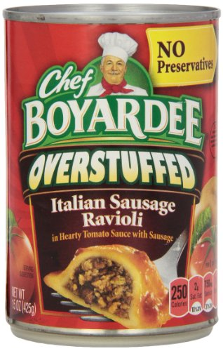 chef-boyardee-big-overstuffed-italian-sausage-ravioli-15-ounce-cans-pack-of-12