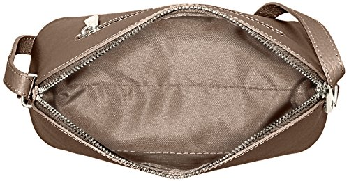 Bags4Less Jimbi de Mujer bolsos y Shoppers hombro Taupe Marrón rrBqdwC4