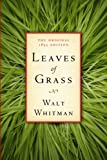 Image of Leaves of Grass: The Original 1855 Edition