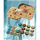 Czech Games Edition Inc 00030 Tash-Kalar - Upgrade Pack