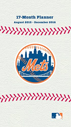 new york planner 2015 - 9