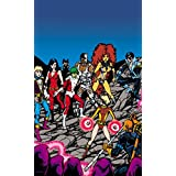 New Teen Titans: The Judas Contract Deluxe Edition