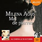 Mal de pierres | Milena Agus