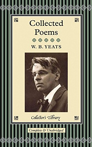 Collected Poems (Collector's Library)