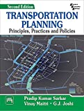 img - for Transportation Planning: Principles, Practices and Policies book / textbook / text book
